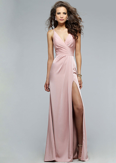 Faviana style 7755