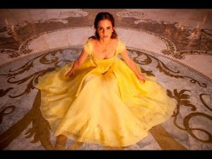 627a851f266 If you really love Belle s yellow ball gown style then you ve probably been  searching for the perfect yellow dress for Prom